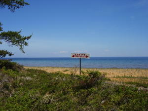 0 WHITEFISH POINT RD