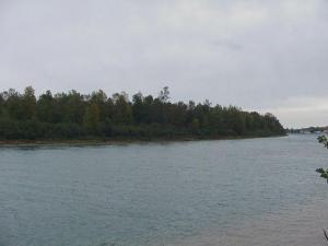 2000 Crystal Island