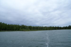 2000 Muskie Bay