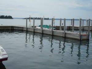 #6 Hessel Harbor Assoc