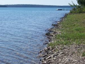 TBD Simms Point RD, Drummond Island, MI 49726