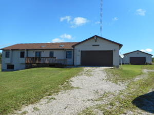 1862 COUNTY ROAD 370