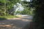0 Tahqua Trail, Paradise, MI 49768