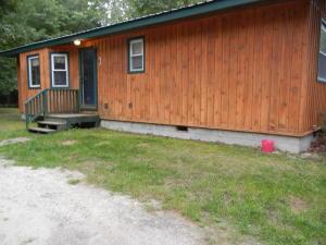 3229 W Bay City Lake RD