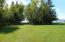 28535 COUNTY ROAD 480, McMillan, MI 49853