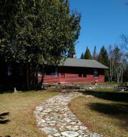 3821 E McKay Bay TRL
