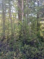 00 S Caribou Lake RD