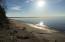 Beautiful Lake Superior Sunsets