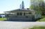 907 S Islington RD, Cedarville, MI 49719