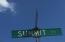 811 Summit ST, Sault Ste Marie, MI 49783