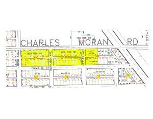 0 Charles-Moran RD