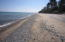 000 Coast Guard Road, Newberry, MI 49868