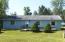 1583 County Road 370, McMillan, MI 49853
