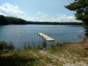 32265 W Johnson Lake Rd.