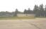 9307 US-2, Rapid River, MI 49878