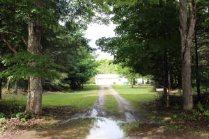 6169 E Sand Ridge RD