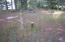 18117 McNamara TRL, Newberry, MI 49868