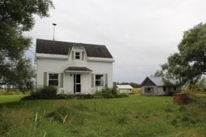 13097 W Prairie RD