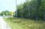 TBD E Channel RD, Drummond Island, MI 49726