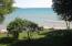 1639 W Gros Cap RD, St. Ignace, MI 49781