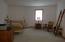 265 Hillcrest BLVD, St. Ignace, MI 49781