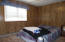 3911 St Martin Point RD, Hessel, MI 49745