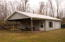 2224 State Highway M28, Newberry, MI 49868
