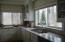 Kitchen w/ Granite Counter Tops