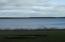 Lake Michigan Views