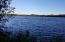 22905 S WEGWAS DR, Trout Lake, MI 49793