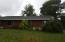 65 & 67 Parkside DR, Kincheloe, MI 49788