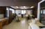 4234 S Bay Mills Point RD, Brimley/Bay Mills, MI 49715