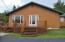 35409 S Fairbank Point RD, Drummond Island, MI 49726