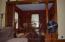 18946 S Elliott ST, Rudyard, MI 49780