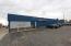 128 E Portage AVE, Sault Ste Marie, MI 49783