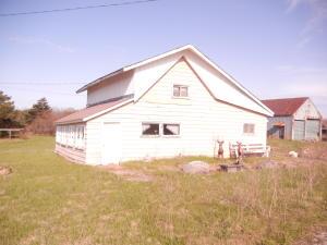 5306 Saint Ignace RD