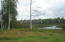 Lot #50 Birch Shores, Trout Lake, MI 49793