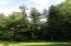 18134 W BLACK CREEK RD, Trout Lake, MI 49793