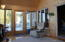 19359 E Steel RD, De Tour Village, MI 49725