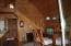 19359 E Steel RD, De Tour Village, MI 49725