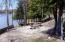 W17789 Long Point RD, Germfask, MI 49836