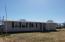 19 CLUBHOUSE DR, Kincheloe, MI 49788