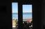 35413 S Charles RD, Drummond Island, MI 49726