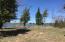 1120 S Colwell LN, Sugar Island, MI 49783