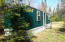32368 W HEMLOCK ROW, Eckerman, MI 49728