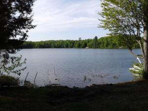 Lot 33 Johnson Lake RD