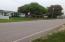 3078 Lake ST, Hessel, MI 49745