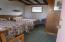 W900 US-2, St. Ignace, MI 49781