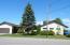 2975 S Riverside DR, Sault Ste Marie, MI 49783