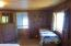 Bedroom 1 in apartment